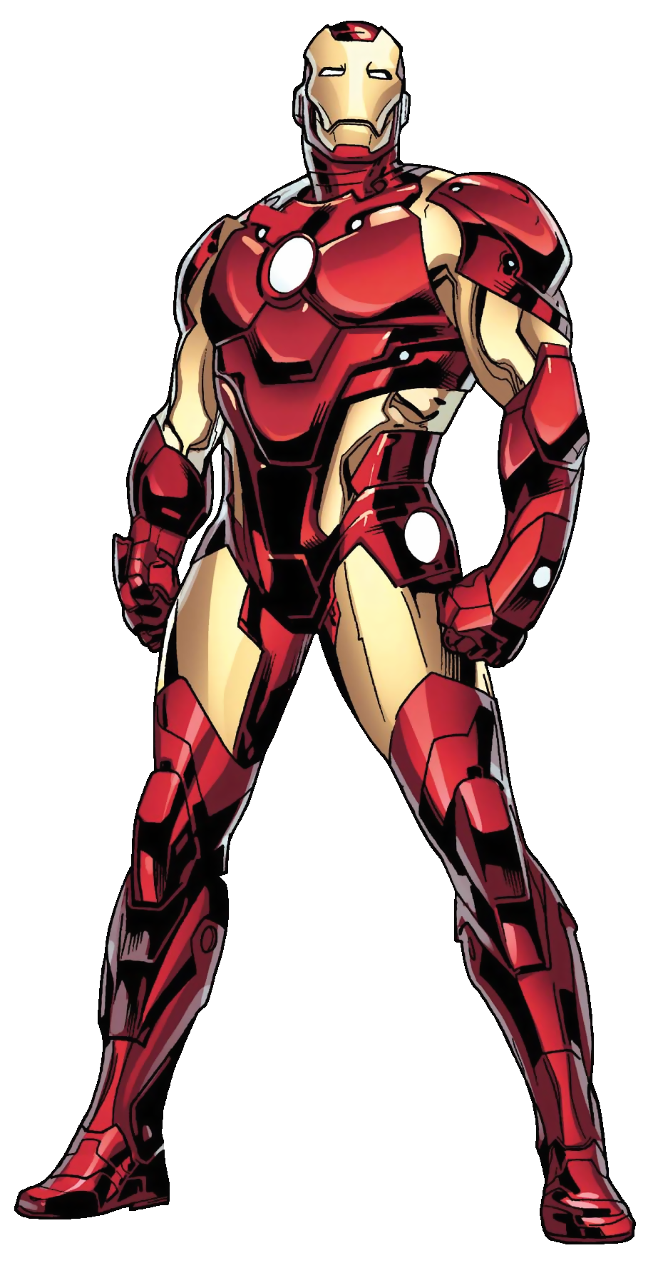 Transparent comic iron man. Marvel comics homem de