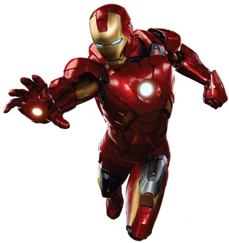 Ironman png images. Image wikihero fandom powered