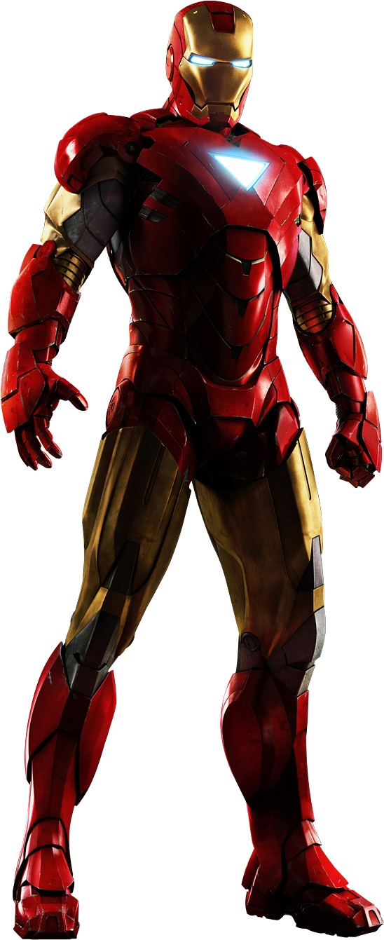 Iron man suit png. Image cropped wiki fandom