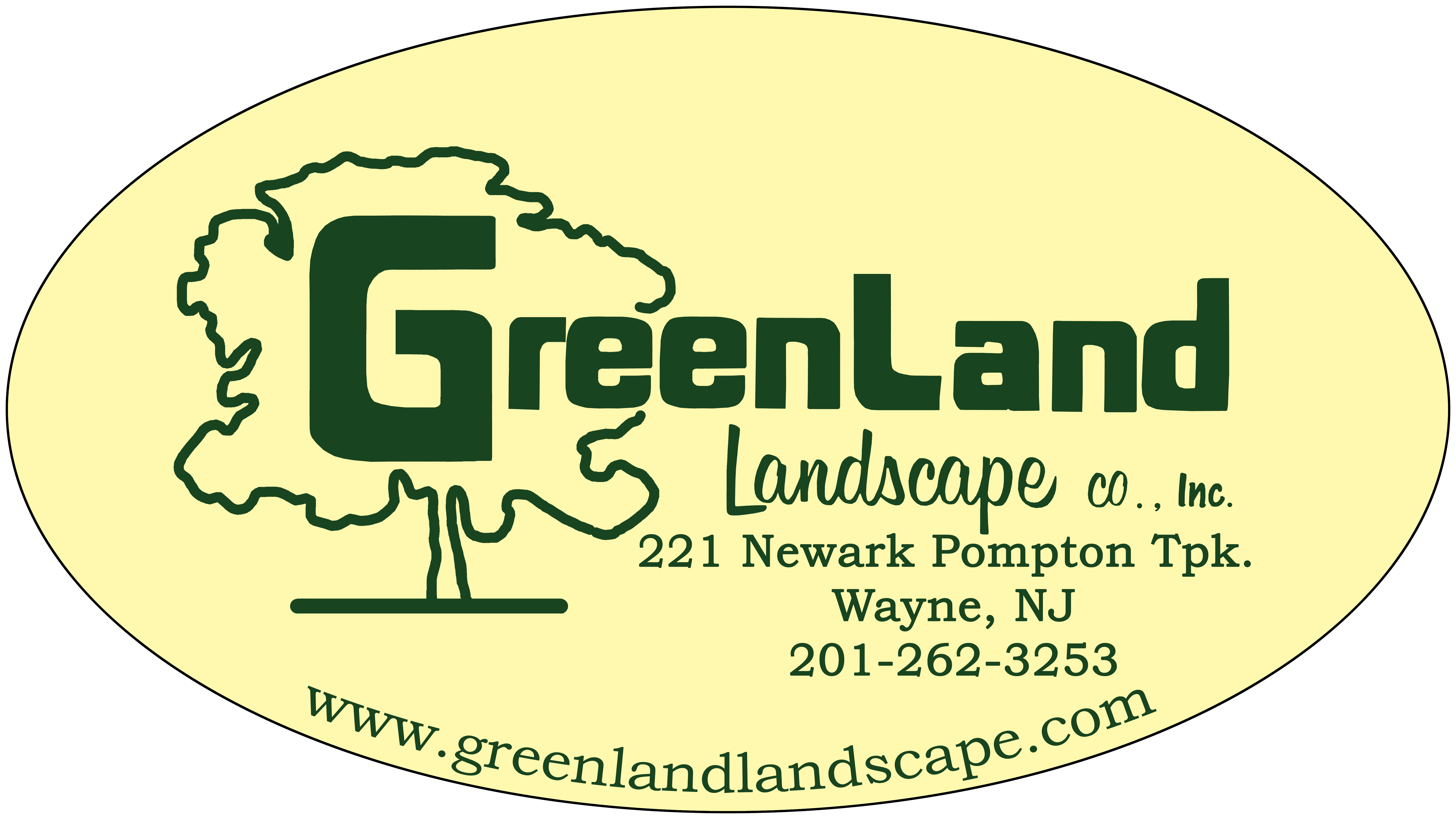 Irrigation drawing landscape architecture construction. Greenland company inc