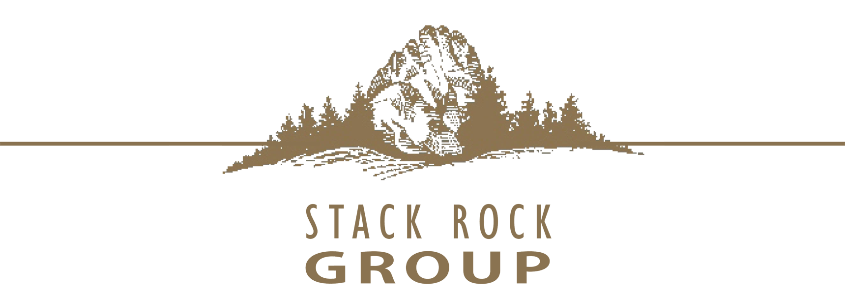 Irrigation drawing landscape architecture construction. Stack rock group and