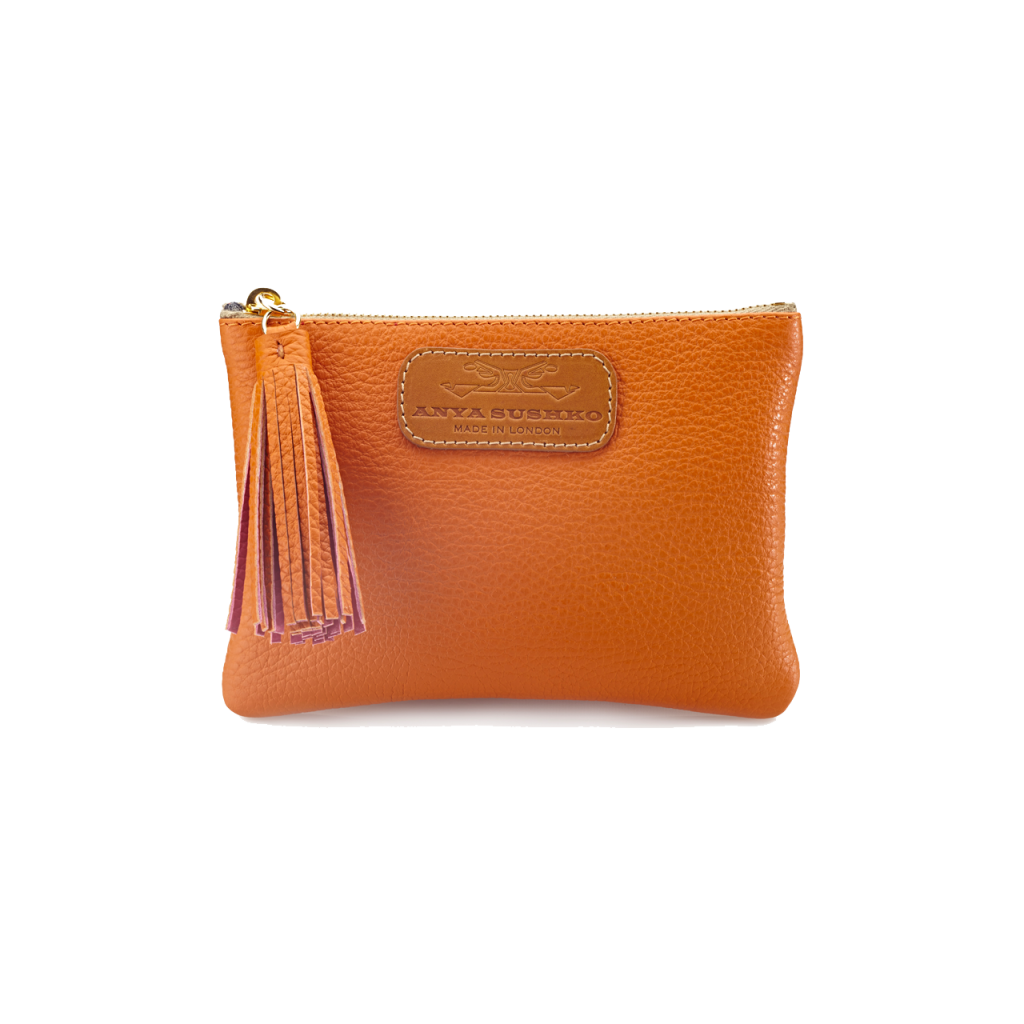 Is a png file a vector file. Purse peoplepng com