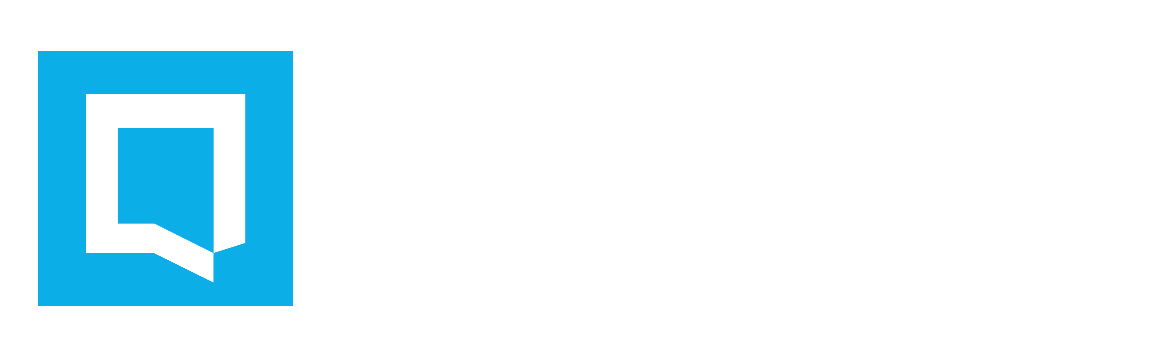 Is png a vector. Press kit mapiq logo