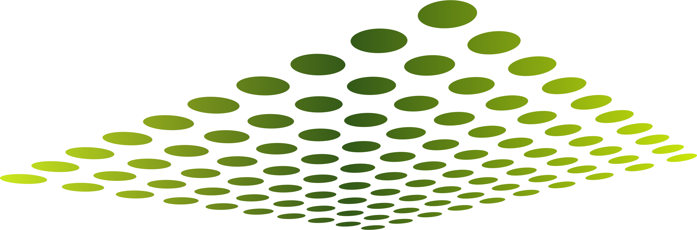 Is png a vector. Clipart dots perspective