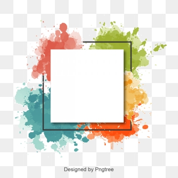 Abstract images vectors and. Watercolor png jpg royalty free library