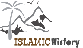 Islam drawing competition. Islamic golden age history