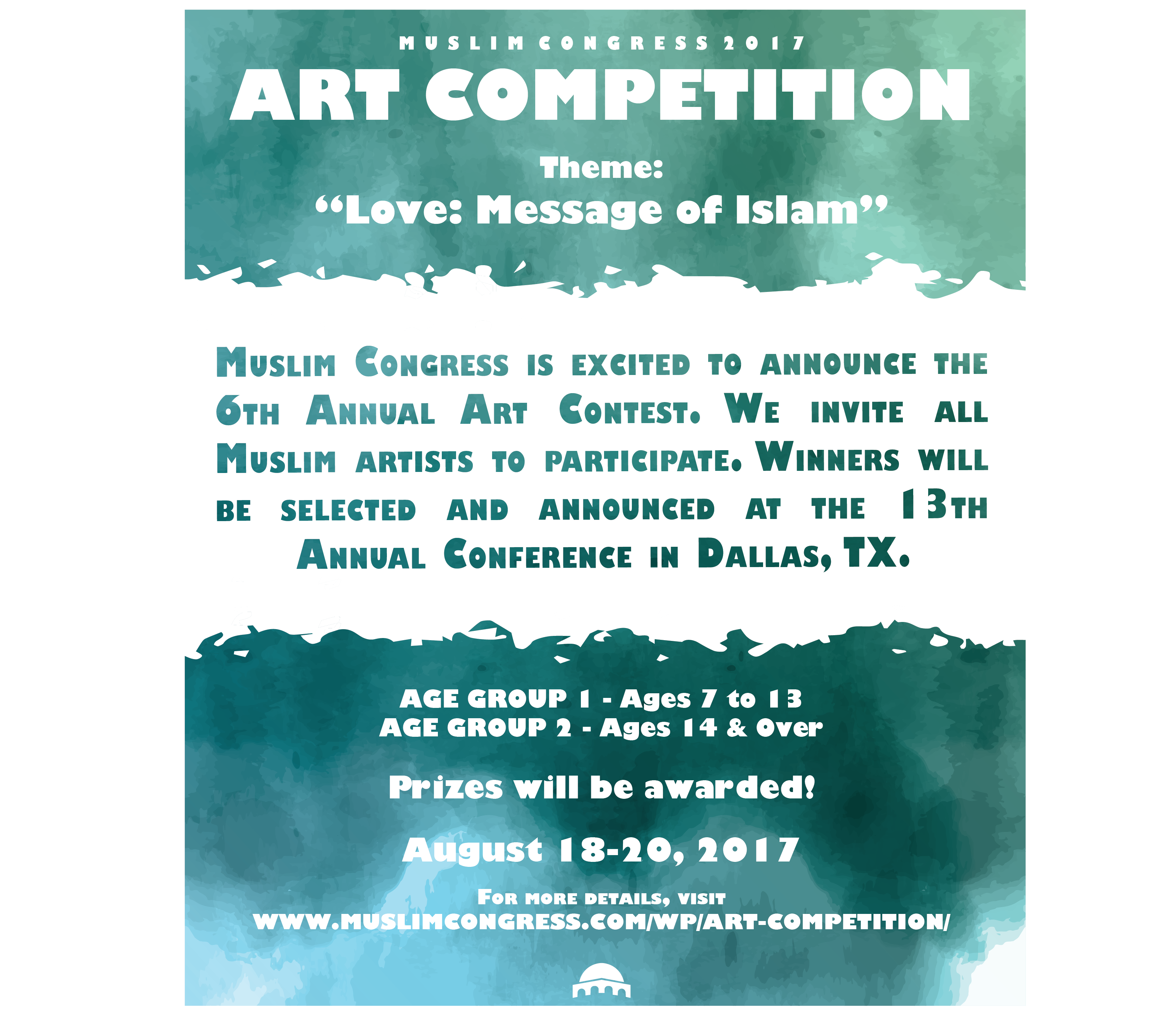 Islam drawing competition. Index of wp content