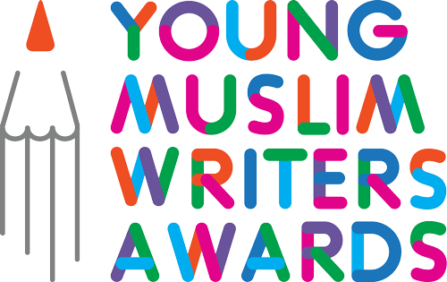 Words with jam young. Islam drawing competition clipart freeuse