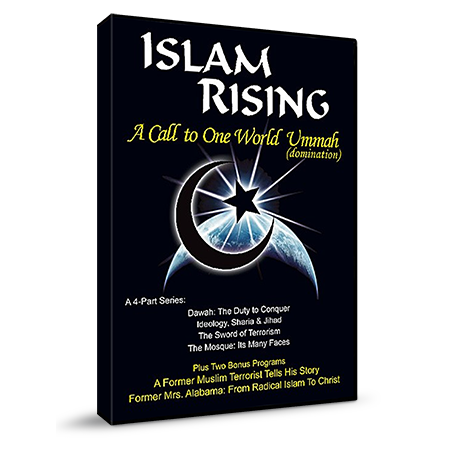 Islam rising a call. Muslim terrorist png image black and white download