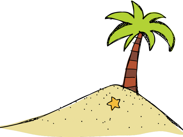 Island clipart islander. Free on dumielauxepices net