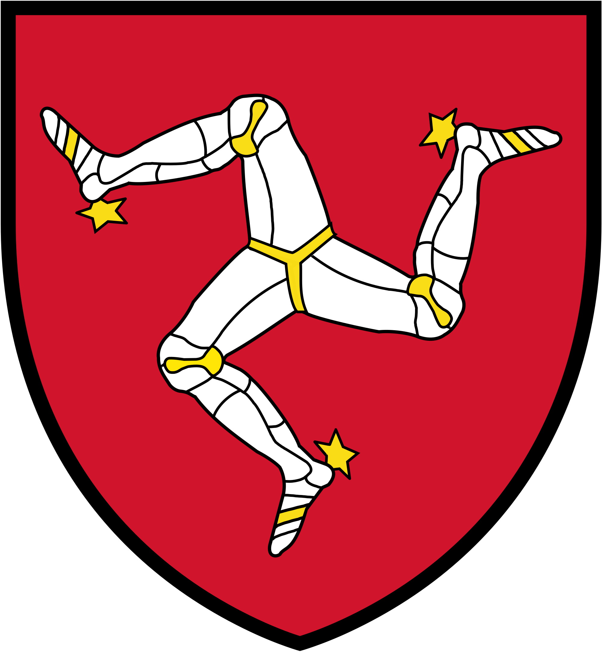 Isle of man arms png. File coat svg wikimedia