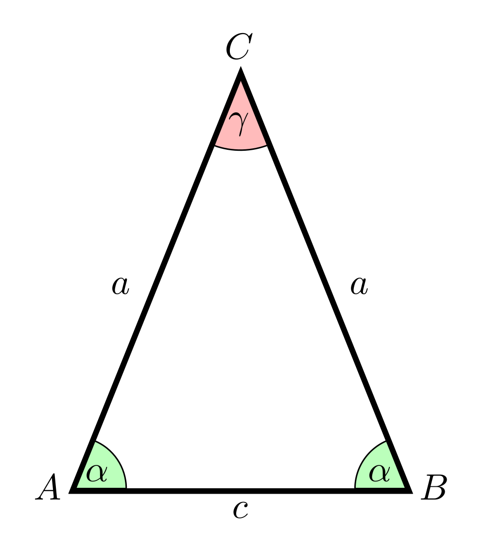 Isosceles triangle in real life nachos png. File svg wikimedia commons