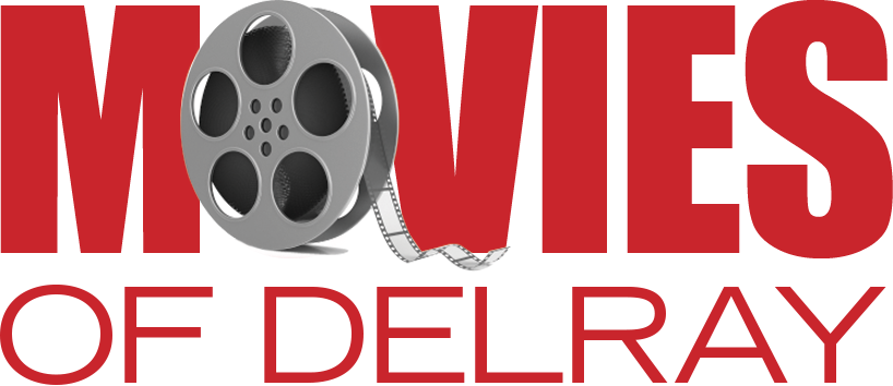 It movie logo png. Movies of delray lake