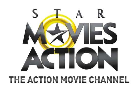 It movie logo png. Star movies transparent images