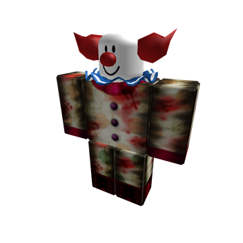 It the clown png. Image roblox creepypasta wiki