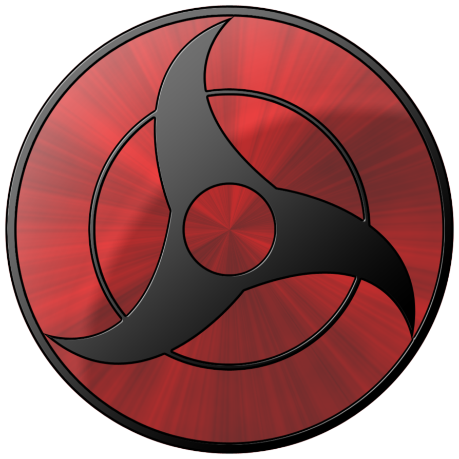 Itachi sharingan png. Mangekyou by fortyseven on