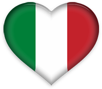 Italian flag png. Free animated italy flags
