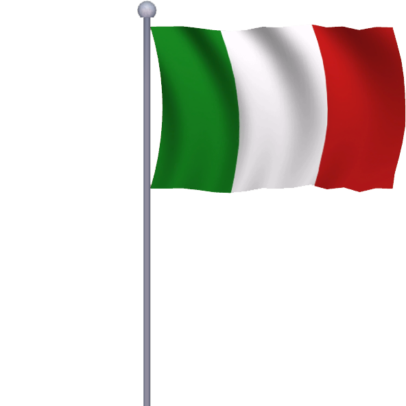 Italian flag png. Image italy feral zt