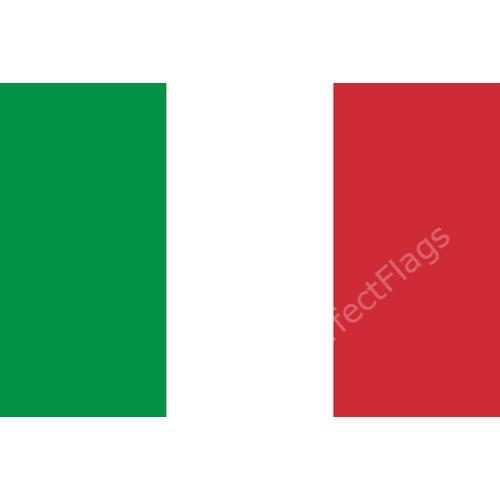 Italian flag png. Italy national