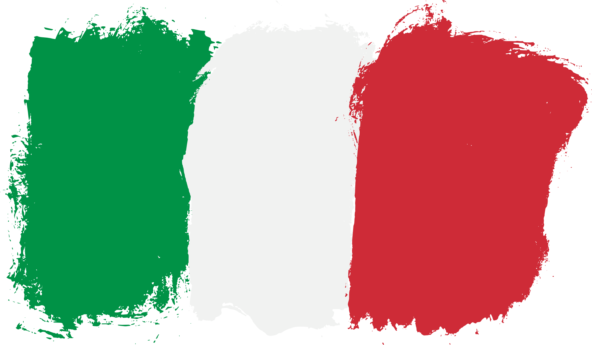 Italian flag png. Of italy transparent onlygfx