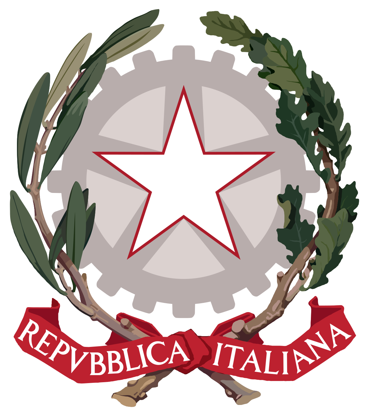 Court clipart political science. Provinces of italy wikipedia