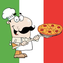 Italy clipart little italy. Pizza closed fort street