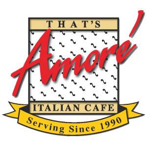 Italian clipart italian coffee shop. Welcome that s amore