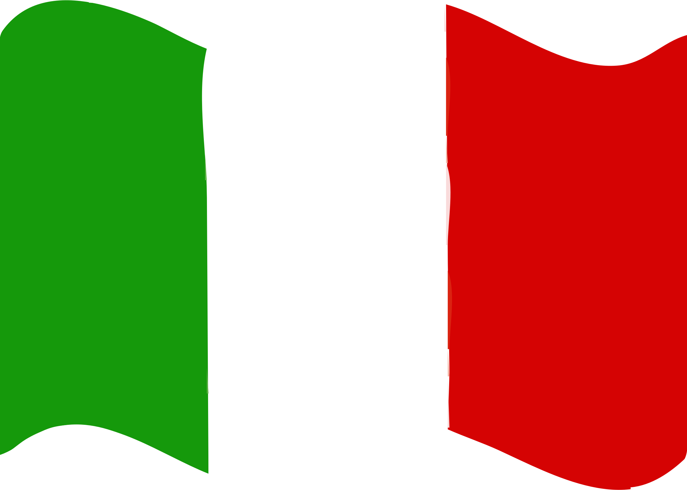 Italy clipart svg. Flag of wave icons
