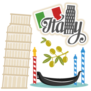 Italy clipart svg. Miss kate cuttables scrapbooking