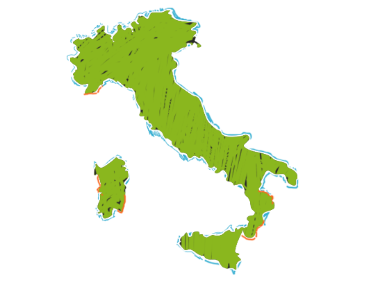 Italy country png. Market access pharma what