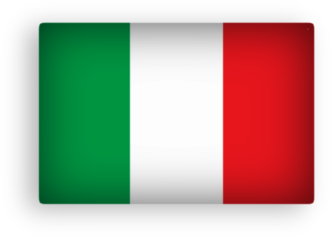 Italy flag png. Free animated flags italian