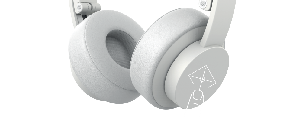 Itrip clip headphone. Headphones archives page of