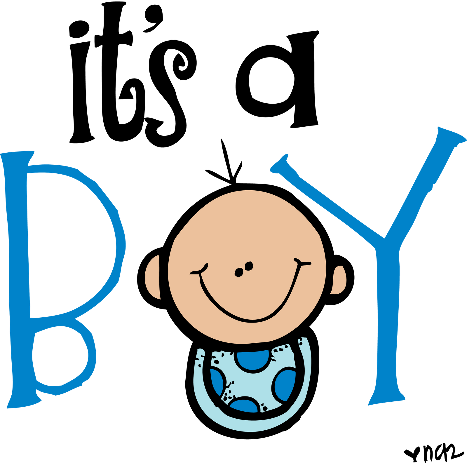 Baby boy footprints png. Its a colored pinterest