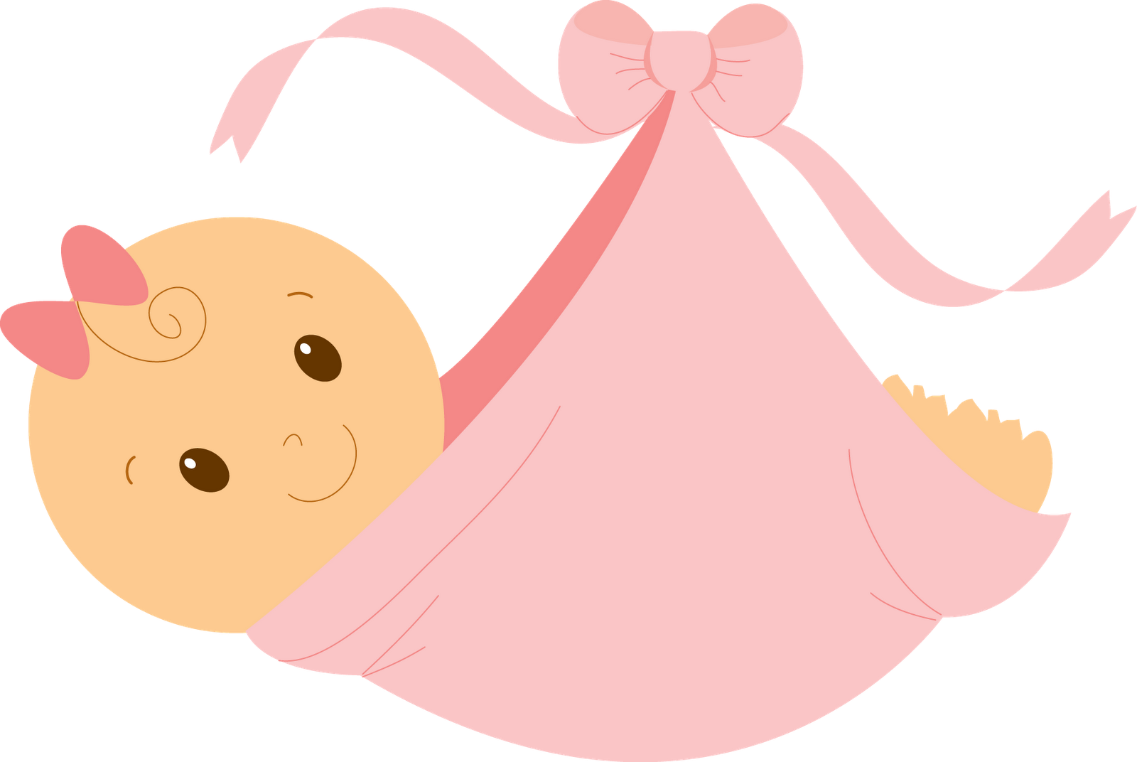 Its a girl png. Clipart at getdrawings com
