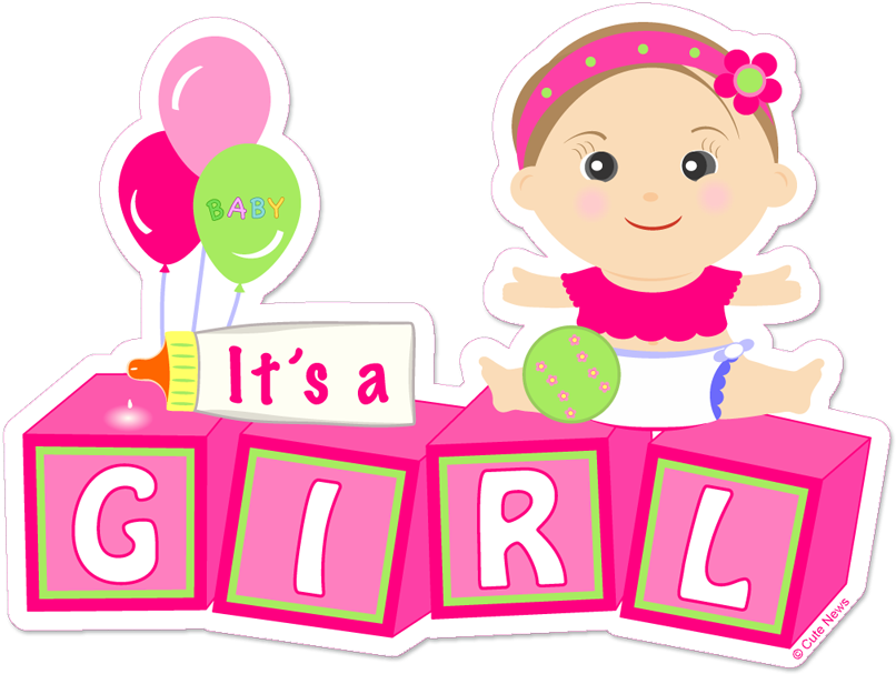 Its a girl png. Download hd transparent it