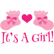 Its a girl png. It s images in