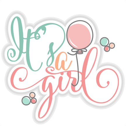 Its a girl png. It s title svg