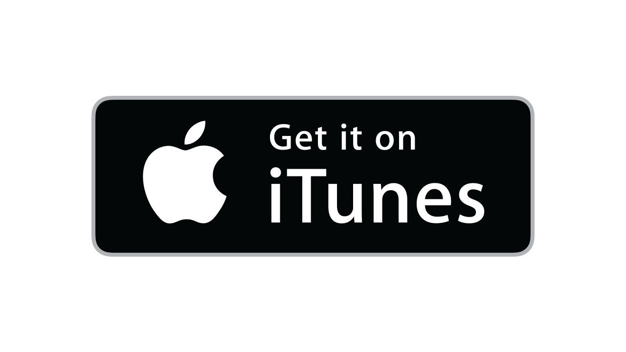 Available on itunes png. Logos