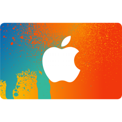 Itunes card png. Apple gift online shopping