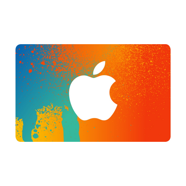Itunes card png. Gift cards gameflip