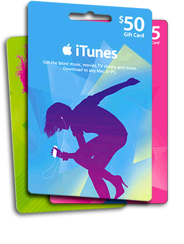 Itunes card png. Buy finland gift online