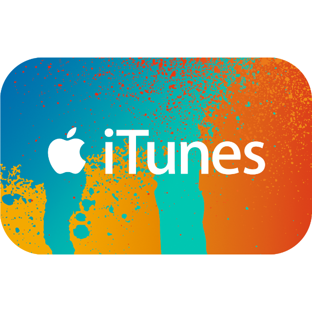 Itunes gift card png. Cards gameflip