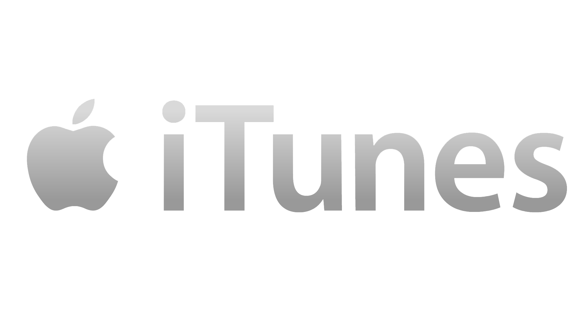 available on itunes logo png