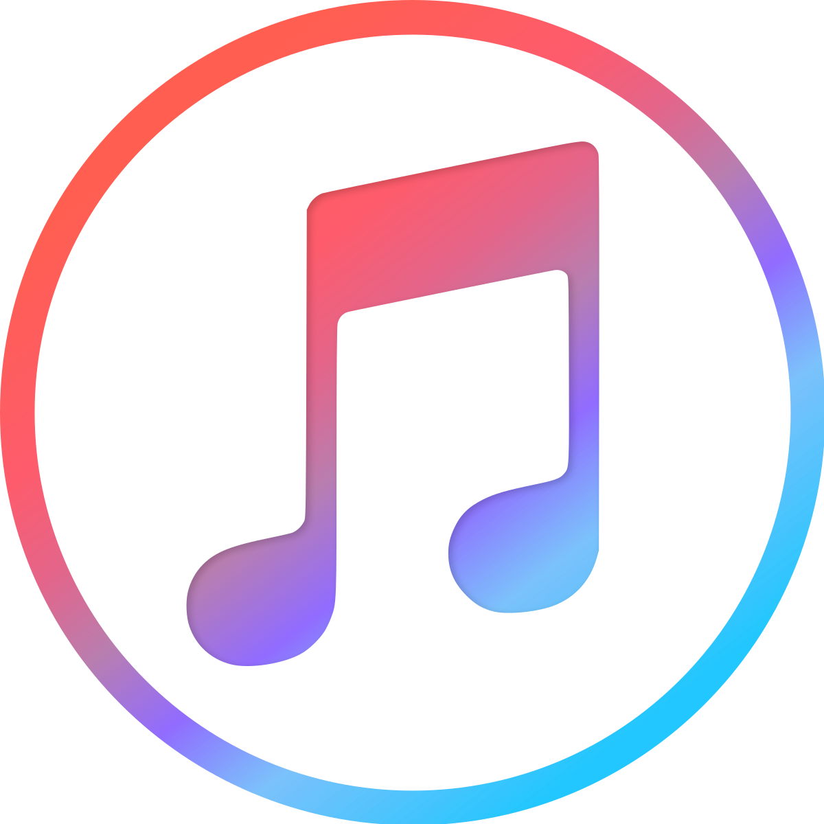 buy on itunes logo png