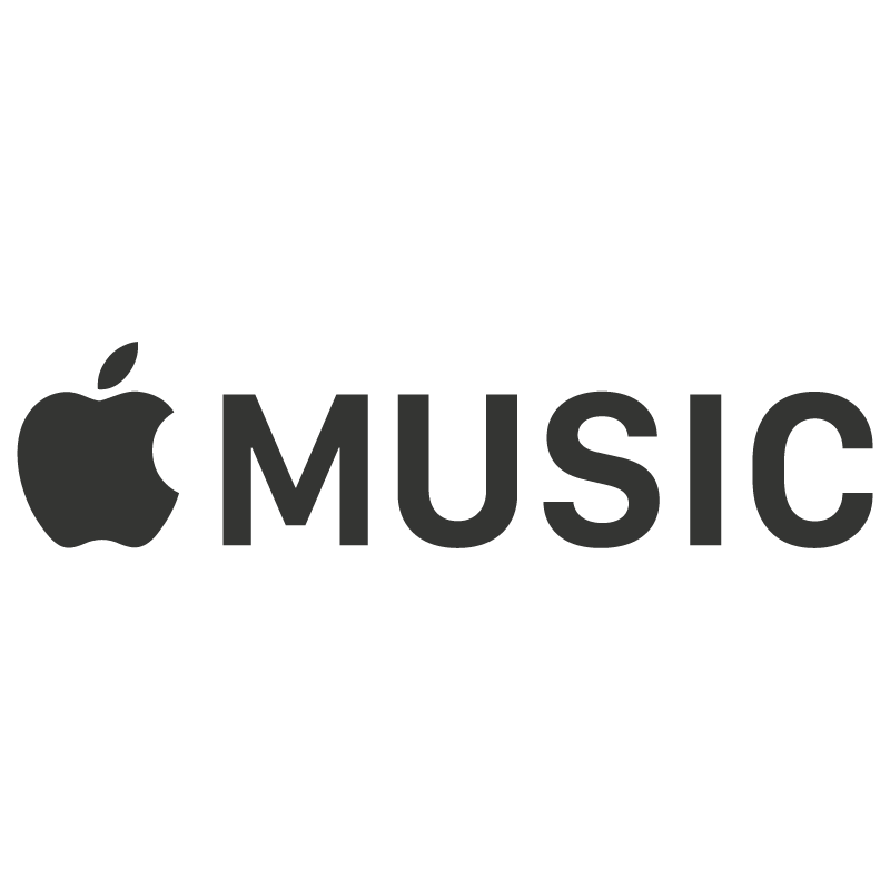 Music company logos png. Is apple ending the