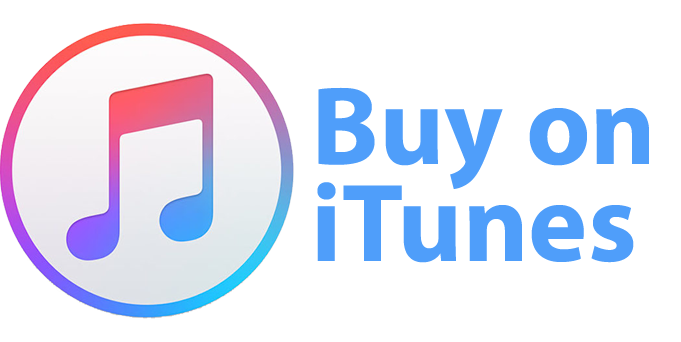 Apple itunes png. Logo free transparent logos