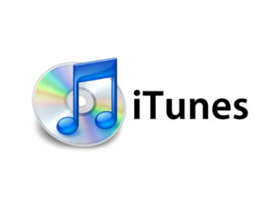 Itunes logo .png. Music note cd png
