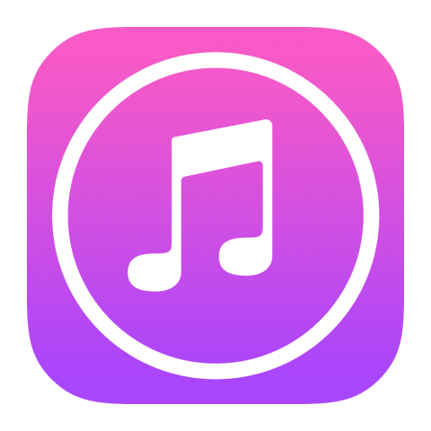 Itunes png. Store icon free images