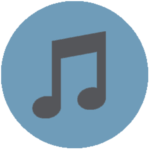Itunes png icon. Free flat icons softicons