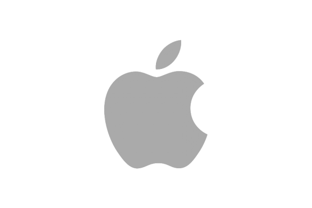 Itunes png logo white. Lead marketing manager app